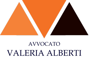 Studio Legale Alberti Logo